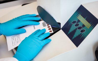 Le ministère de la Santé et le Laboratoire national de santé proposent le dépistage néonatal de la mucoviscidose
