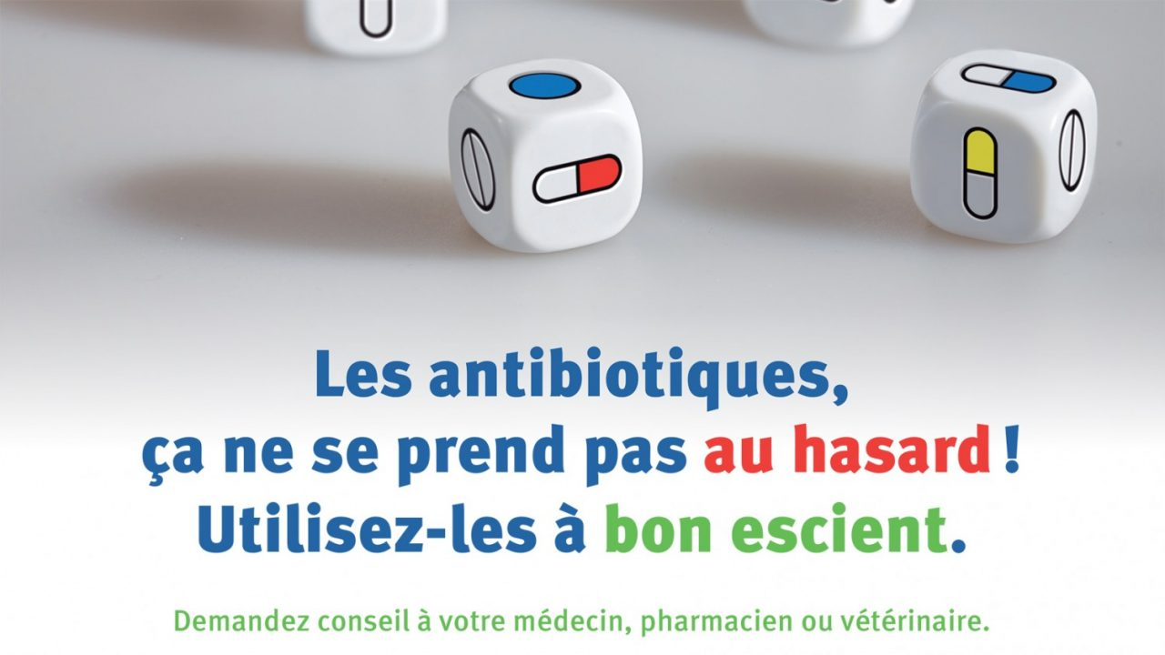 Premier Plan National Antibiotiques 2018-2022 (PNA)