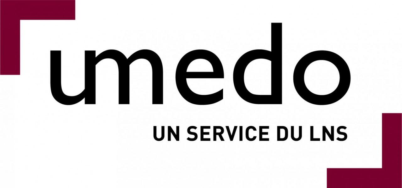 UMEDO – 1 year already