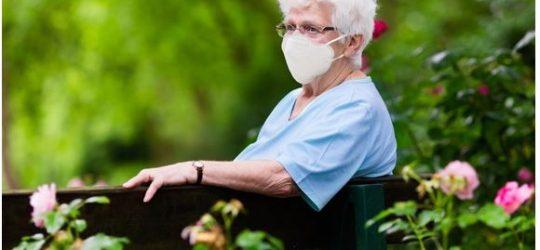 Paperjam – 10.000 tests Covid-19 en maisons de retraite