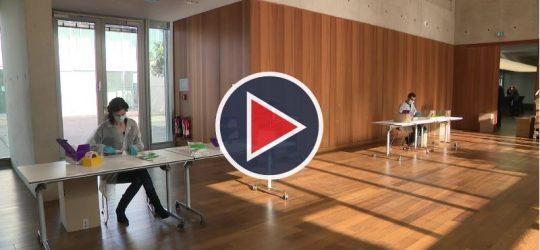 RTL – 6.000 Awunner a 4.000 Leit Personal gi getest