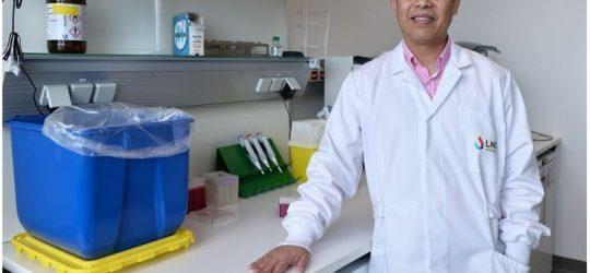 Tageblatt –  LNS-Forscher / Wie lange eine Immunität nach einer Coronainfektion vorhält, ist ungewiss