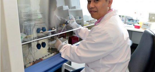 Tageblatt –  Coronavirus / So entdeckte das LNS das erste Luxemburger Sars-CoV-2