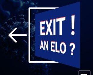 RTL – Exit! An elo Podacast, Episod 6 – Smart Testen, Prof. Mühlschlegel