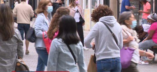 RTL – Sozial Kontakter vun de Lëtzebuerger an der Corona-Kris goufen analyséiert