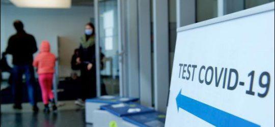 L'Essentiel – Deux nouveaux centres de tests Covid vont ouvrir