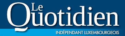 LeQuotidien – Le B.1.1.7 et ses collègues