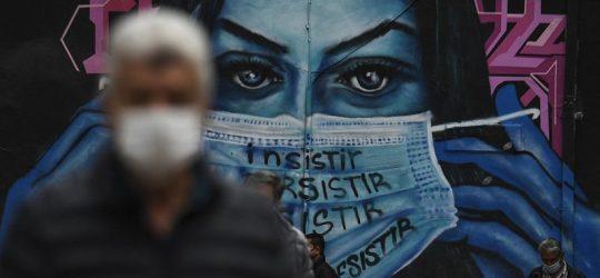 RTL 5minutes – Six cas de variant brésilien détectés au Luxembourg